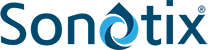 Sonotix Logo
